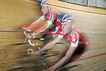 Junior Champions 2005