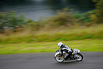 Mark Tyrrell - Oliver's Mount International Gold Cup Road Races 2011