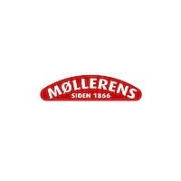 Møllerens