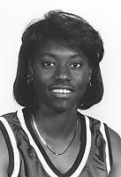 1993: Bobbie Kelsey.