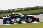 Tom Howard - Tollbar Racing with WIRED Ginetta Junior Championship