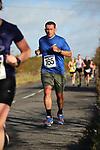 2014-10-19 Abingdon Marathon 32 SB