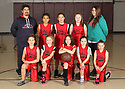 2014 Chico Basketball (Team 7)