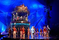 2007 04 11 Cirque du Soleil_KOOZA