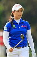 KPMG Womans PGA Championship 2015 R2