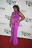 Da'Vine Joy Randolph attends th 66th Annual Tony Awards on June 10, 2012 at The Beacon Theatre in New York City.
