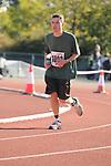 2010-10-17 Abingdon Marathon 26 TR