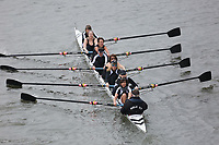 Crew: 149   Molesey Boat Club   W.MasD.8+<br /> <br /> Veterans' Head of the River Race 2018<br /> <br /> To purchase this photo, or to see pricing information for Prints and Downloads, click the blue 'Add to Cart' button at the top-right of the page.