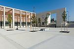 Atelier Khelif Mairie Velaux 2