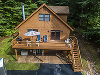 367 East Mohawk Drive, Old Forge, NY - Keir Weimer Team