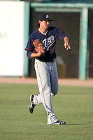 Tyler Skaggs - 2012 Reno Aces (Bill Mitchell)