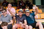 Atmosphere - GFI HKFC Tens 2017