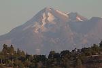 Northern California, Mount Shasta, vacation homes, country living, California, Siskiyou County,