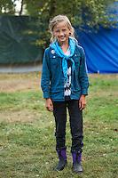20140805 Vilda-l&auml;ger p&aring; Kragen&auml;s. Foto f&ouml;r Scoutshop.se<br /> scout, l&auml;gerplats, t&auml;lt, gr&auml;s, scoutskjorta
