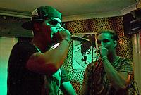 Dantannabeatz Sept 2013 Mc Chambers Mc Sketch DiJugganaut<br /> Adam &amp; Eve Bradford Street Birmingham U K<br /> B12 0JD