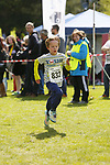 2015-05-03 YMCA Fun Run 44 MS u8 1m Finish