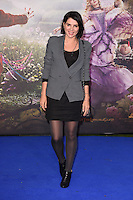 Sadie Frost at the premiere of &quot;Alice Through the Looking Glass&quot; at the Odeon Leicester Square, London.<br /> May 10, 2016  London, UK<br /> Picture: Steve Vas / Featureflash