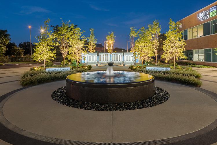 Lifeline Of Ohio | Rogers Krajnak Architects