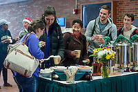 141215_EVE_Cocoa_Bar