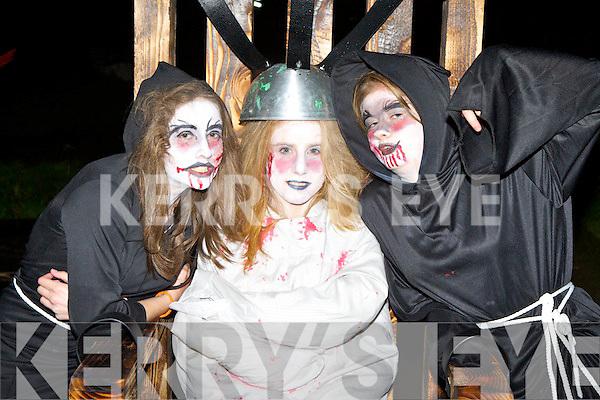 Halloween Party Breda.44 K Goshel H Ween 8994 Jpg Kerry S Eye Photo Sales