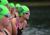 2016 Wearsafe Women's Triathlon