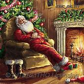 Marcello, CHRISTMAS SANTA, SNOWMAN, WEIHNACHTSMÄNNER, SCHNEEMÄNNER, PAPÁ NOEL, MUÑECOS DE NIEVE, paintings+++++,ITMCXM1303,#X#