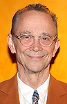 Joel Grey -  'Master of Ceremonies'