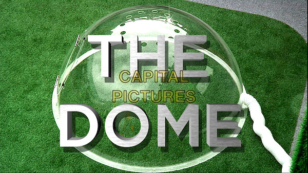 The Dome<br /> in Celebrity Big Brother - Summer 2014 (Day 13)<br /> *Editorial Use Only*<br /> CAP/NFS<br /> Image supplied by Capital Pictures