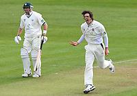 Cricket 2010-03