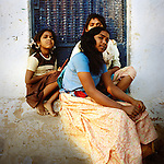 Andhra Pradesh, India has the largest child labour force in the world. MVF Foundation is an Ngo that works in the field of child labour in south of Idnia. Today  MVF works in 491 villages in Ranga Reddy district of Andhra Pradesh. .It has so far withdrawn 100,000 children out of work and retained them in schools. ..