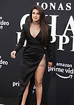 a_Priyanka Chopra-Jonas 055 arrives at the Premiere Of Amazon Prime Video's Chasing Happiness at Regency Bruin Theatre on June 03, 2019 in Los Angeles, California.