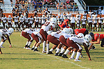 Wakulla Co Spring game camera 2_gallery