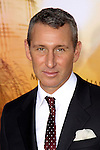 "ADAM SHANKMAN. Arrivals to the LA Premiere of Touchstone Pictures, ""The Last Song,"" at the Arclight Hollywood Theatre. Los Angeles, CA, USA. March 25, 2010."