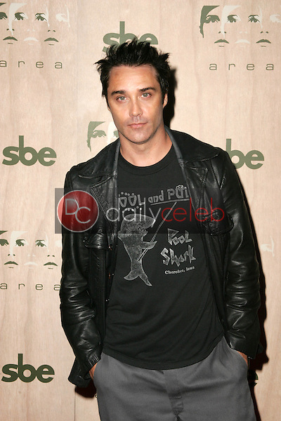 Vincent Young<br />