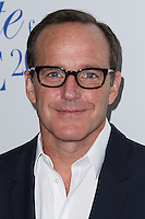 BEVERLY HILLS, CA, USA - APRIL 25: Clark Gregg at the Jonsson Cancer Center Foundation's 19th Annual 'Taste For A Cure' held at Regent Beverly Wilshire Hotel on April 25, 2014 in Beverly Hills, California, United States. (Photo by Xavier Collin/Celebrity Monitor)