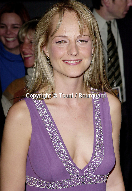 Oct 12, 2000; Los Angeles, CA, USA; <br /> &quot;Pay It Forward&quot; 1e was held at the Academy of Motion Pictures in Los Angeles<br /> Helen Hunt<br /> Hunt.Helen.25.jpg