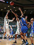 03/13/2014 AM vs McNeese