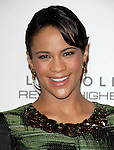 Paula Patton at the Third Annual ESSENCE Black Women In Hollywood Luncheon held at The Beverly Hills Hotel in Beverly Hills, California on March 04,2010                                                                   Copyright 2010 DVS / RockinExposures