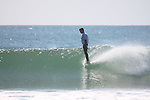 CB_Surf