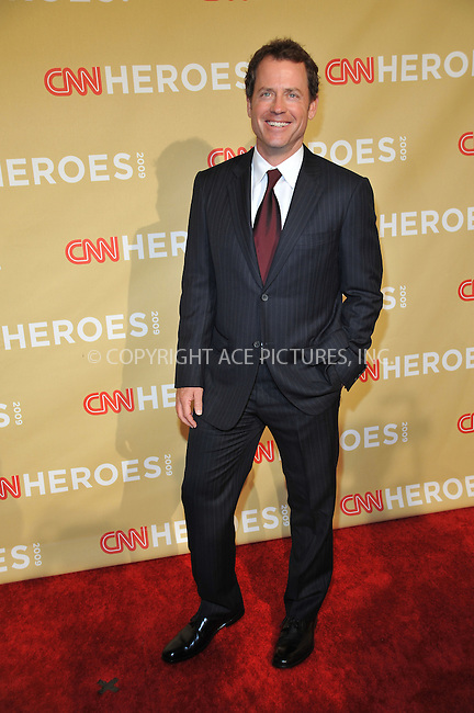 WWW.ACEPIXS.COM . . . . . ....November 21 2009, New York City....Actor Greg Kinnear arriving at the 2009 CNN Heroes Awards at the Kodak Theatre on November 21, 2009 in Hollywood, California. ....Please byline: JOE WEST- ACEPIXS.COM.. . . . . . ..Ace Pictures, Inc:  ..(646) 769 0430..e-mail: info@acepixs.com..web: http://www.acepixs.com