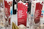 CIPR Cymru Awards 2017
