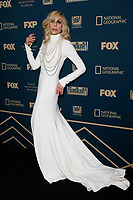 Beverly Hills, CA - JAN 06:  Judith Light attends the FOX, FX, and Hulu 2019 Golden Globe Awards After Party at The Beverly Hilton on January 6 2019 in Beverly Hills CA. <br /> CAP/MPI/IS/CSH<br /> ©CSHIS/MPI/Capital Pictures