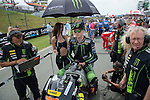 gopro motorrad grand prix deutschland<br /> races<br /> bradley smith