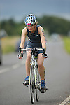 2016-07-03 Chichester Tri 06 AB Bike