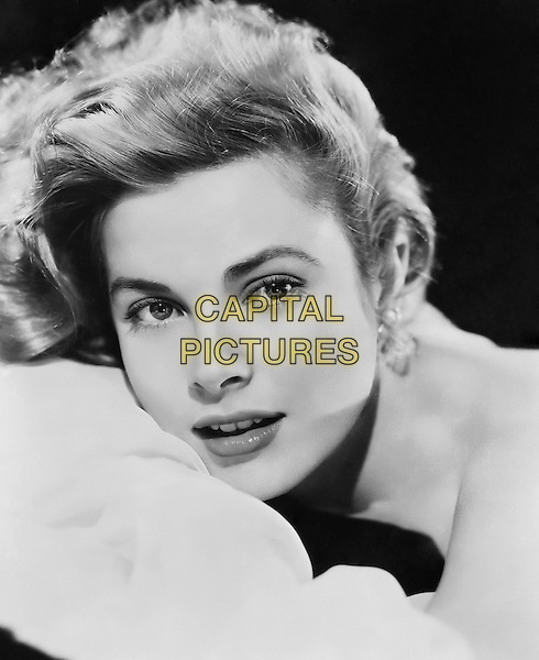 Grace Kelly, circa 1953.*Filmstill - Editorial Use Only*.CAP/PLF.Supplied by Capital Pictures.