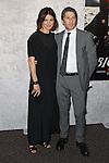 "JEANNE TRIPPLEHORN, LELAND ORSER. HBO's ""Big Love"" Season 4 Premiere at the Directors Guild of America. Los Angeles, CA, USA. January 12, 2011. ©CelphImage"