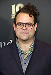 Greg Hildreth attends the Broadway Loyalty Program Audience Rewards celebrating their 10th Anniversary  on September 24, 2018 at Sony Hall in New York City.