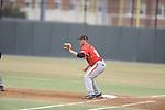 Baseball-29-Curtis Lazar