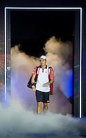 141115 ATP World Tour Finals Day 7