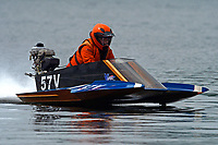 57-V   (Outboard Hydroplanes)